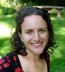 2010 Dana Newman