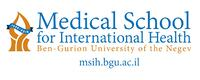 MSIH-logo-w url_R